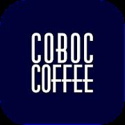 COBOC Coffee 커볶