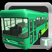 Real Bus Driver Simulator