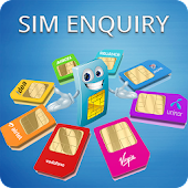 SIM OFFERS ENQUIRY-USSD CODES
