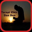 Terapi Zikir Dan Doa icon