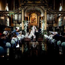 Wedding photographer Gavin Power (gjpphoto). Photo of 07.02.2018