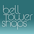 Bell Tower Shops icon