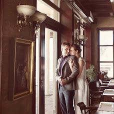 Wedding photographer Igor Shebarshov (shebarshov). Photo of 09.05.2014