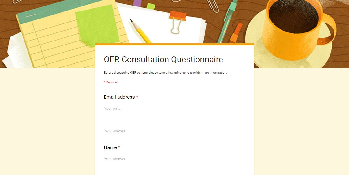 OER questionnaire pic 1.JPG