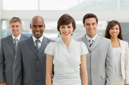 http://www.mdigroup.com/wp-content/uploads/2013/01/happy-professionals.jpg