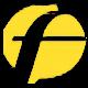 Download FederTek For PC Windows and Mac