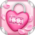 Been Together Love Meter icon