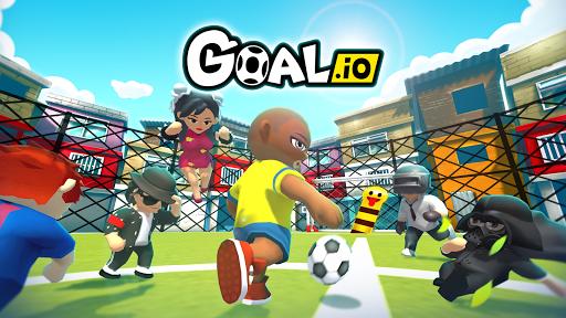 Goal.io : ub09cud22cucd95uad6c cheat screenshots 2