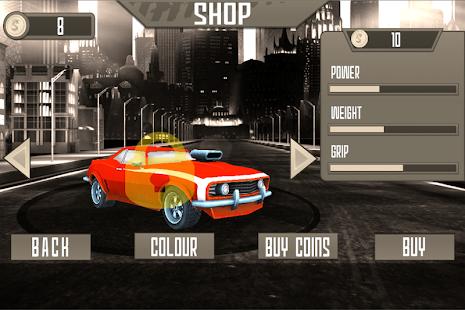 Super-Armored-Car-Race-3D 11