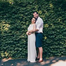 Wedding photographer Gerrie Mifsud (Gerrie). Photo of 12.02.2019