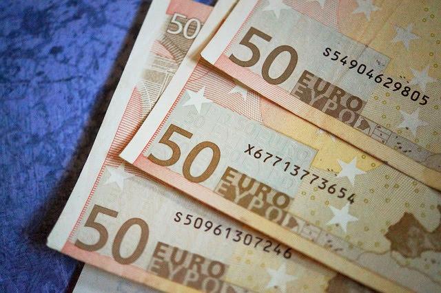 Unione economica monetaria