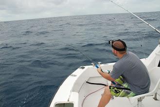 Photo: www.deepseafishingcancun.com   Kianahs Sportfishing Cancun