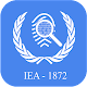 Indian Evidence Act (IEA-1872) Download on Windows