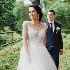 Wedding photographer Ana Fotana (Fotana). Photo of 14.12.2016