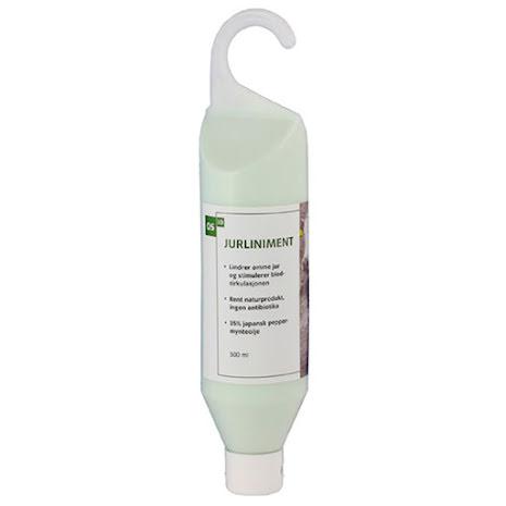 Juverliniment 500 ml
