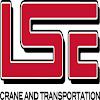 LSE Crane And Transportation