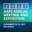 2017 AAPS AM