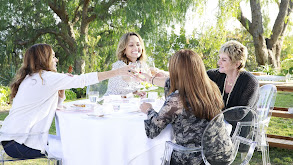 Giada's Thank-You Lunch thumbnail