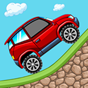 Mountain Climb Adventure [Mega Mod] APK Free Download