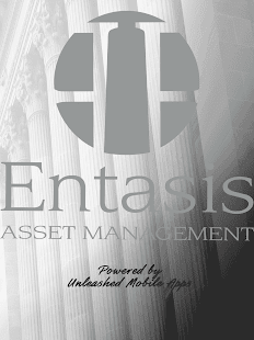 EntasisAM- screenshot thumbnail