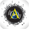 Free Ares MP3 Music Player Tip icon