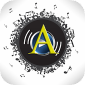 Free Ares MP3 Music Player Tip