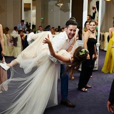 Wedding photographer David Robert (davidrobert). Photo of 19.01.2019