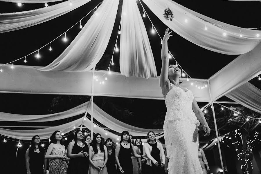 Wedding photographer Joanna Pantigoso (joannapantigoso). Photo of 27.10.2017