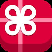 Gifty.uz - Подарки для всех!