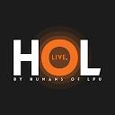 Humans of LPU Live APK