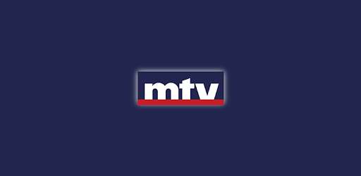Watch mtv leb online dating