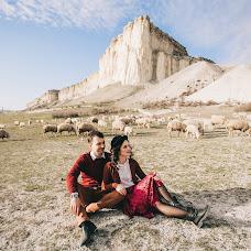 Wedding photographer Karina Malceva (karinamaltseva). Photo of 20.03.2018