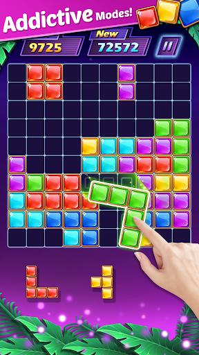 Block Puzzle 1.5.6 screenshots 5