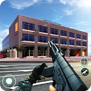Game Shopping Mall Destruction- Smash and destroy all. APK for Windows Phone