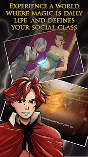 An Octave Higher – lite- screenshot thumbnail