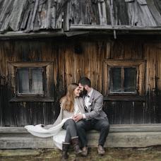 Wedding photographer Mariya Radchenko (mariradchenko). Photo of 02.04.2016