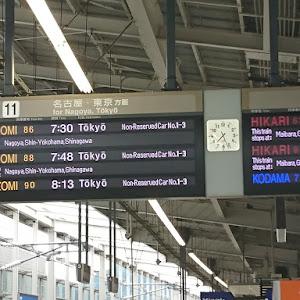 ロードスター ND5RC RSのカスタム事例画像 なお八さんの2020年07月06日19:33の投稿