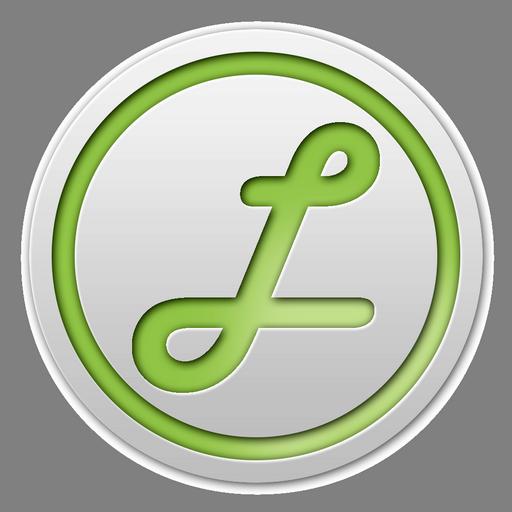 個人化必備App|Launchy Widget LOGO-綠色工廠好玩App