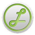 Launchy Widget icon