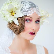 Wedding photographer Nataliya Lanova (NataliyaLanova). Photo of 22.07.2017