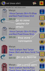 Shop Local Pro screenshot 2