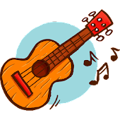 Ukulele - Chords and Notes