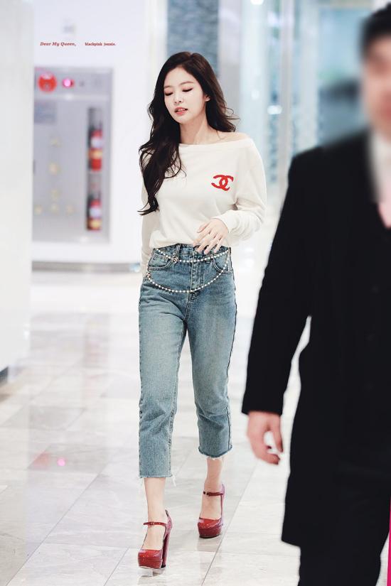 jen jeans 32