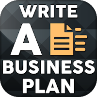 Business Plan Free Business Ideas Free