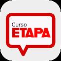 Etapa - Alunos plantão icon