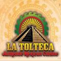 La Tolteca icon