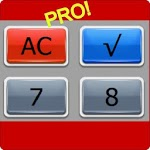 Best Calculator Pro Icon