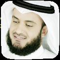 مشاري العفاسي - القرآن الكريم icon