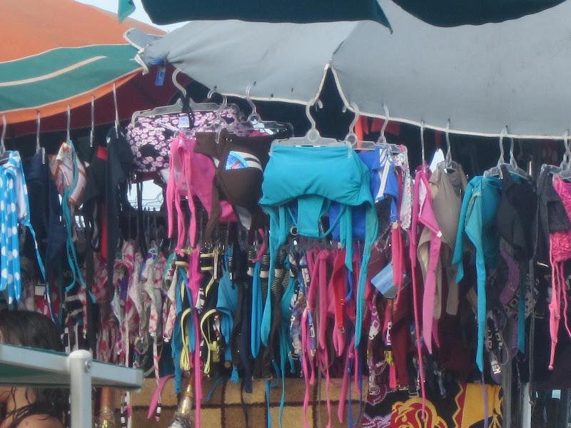 Beachwear di emanuela_dolci