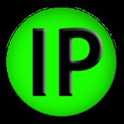 Easy IP Subnet Calculator
